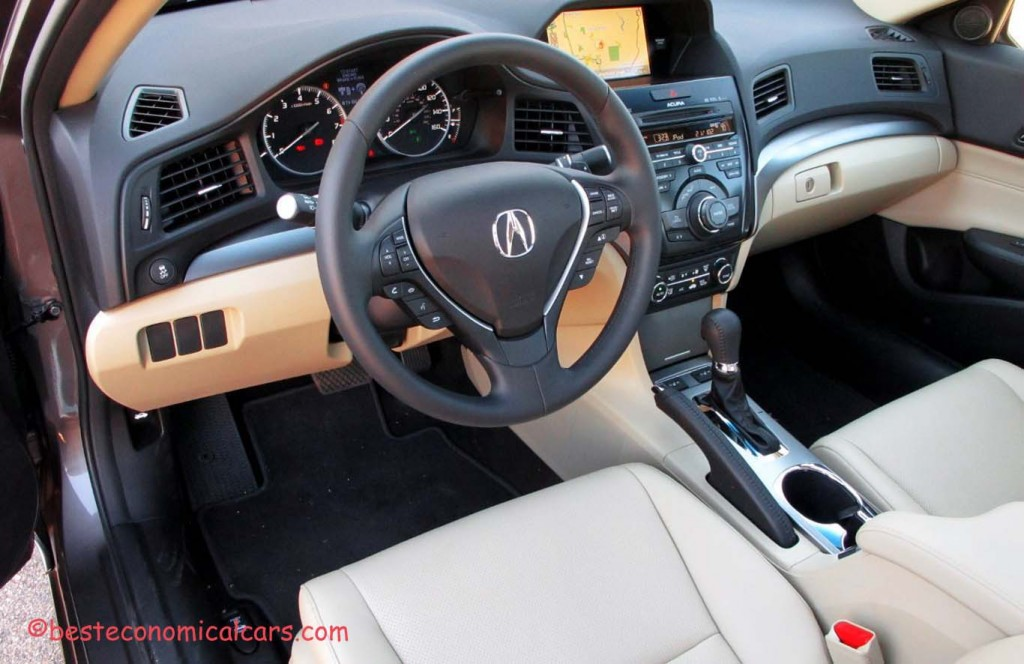 Acura-ILX-Interior-Look copy