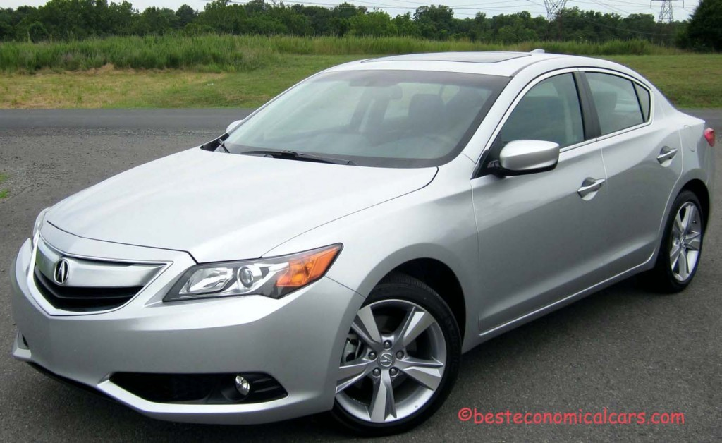 Acura-ILX-front-view copy