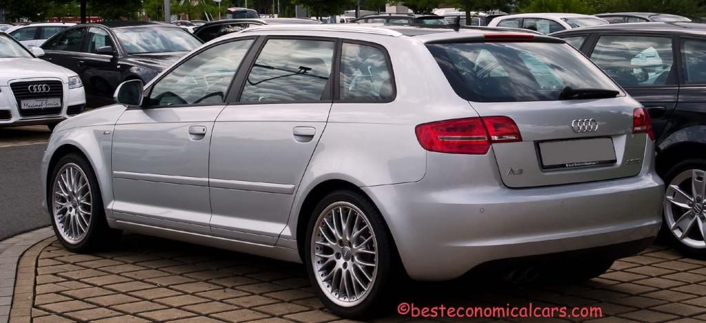 Audi-A3-TDI-complete-view copy