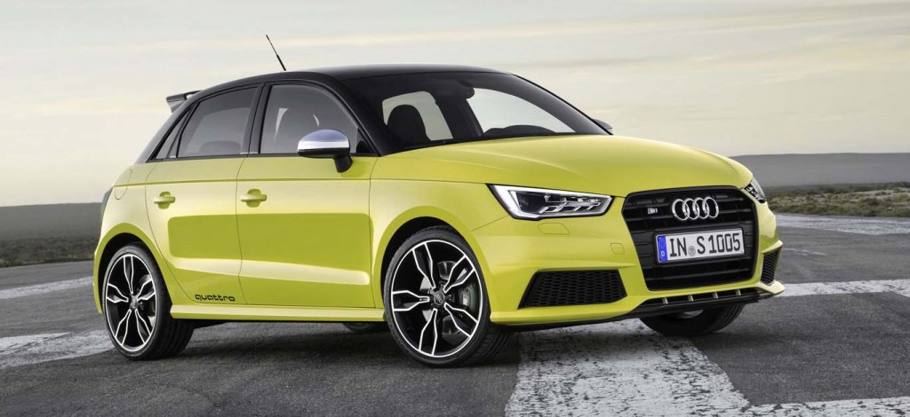 Audi-S1-worl-performance-car-2015