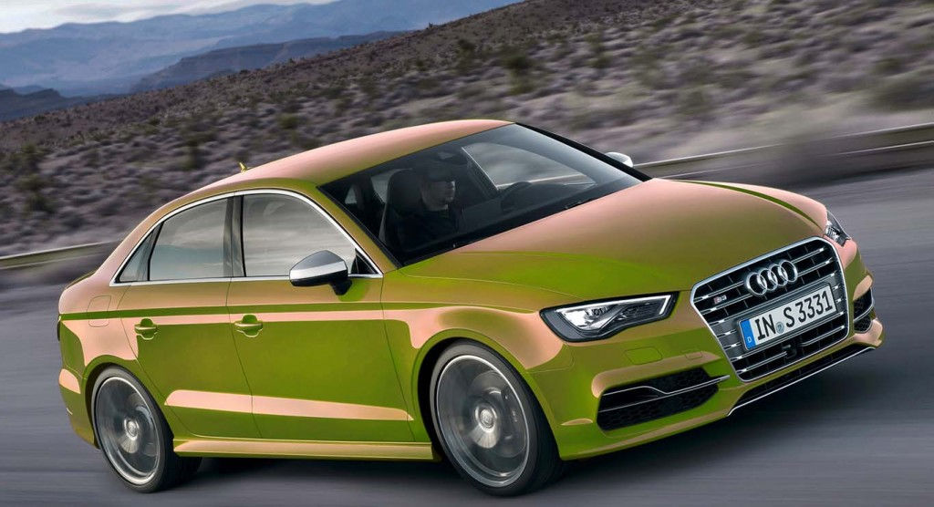Audi-S3-2015-world-performance-car-award