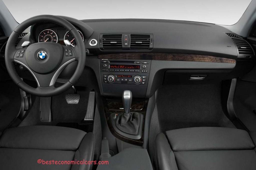 BMW-128i-interior-design copy