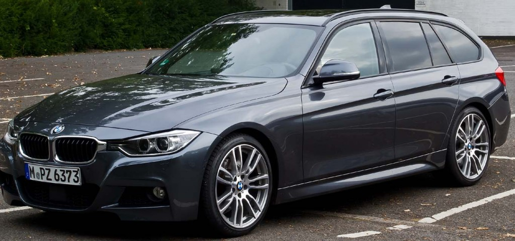 BMW-330D-most-economical-cars