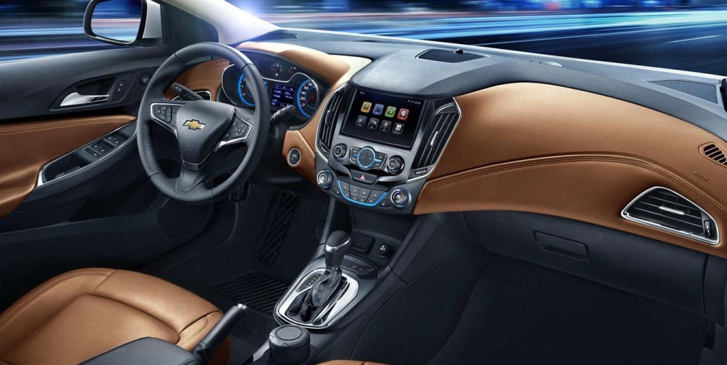 Chevrolet-Cruze-2015-dash