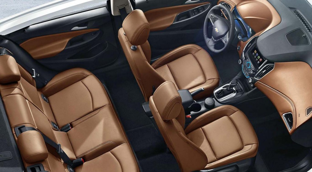 Chevrolet-Cruze-2015-seating