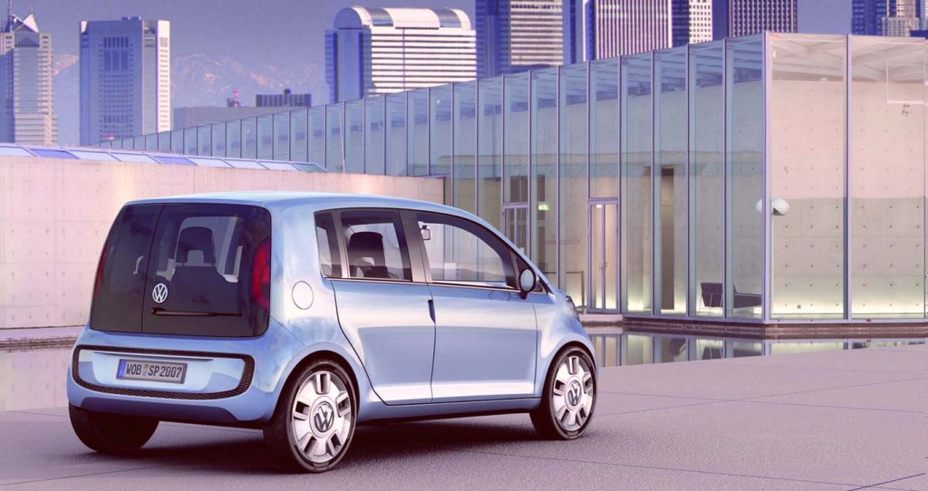 Geely-MR-one-of-the-cheapest-car