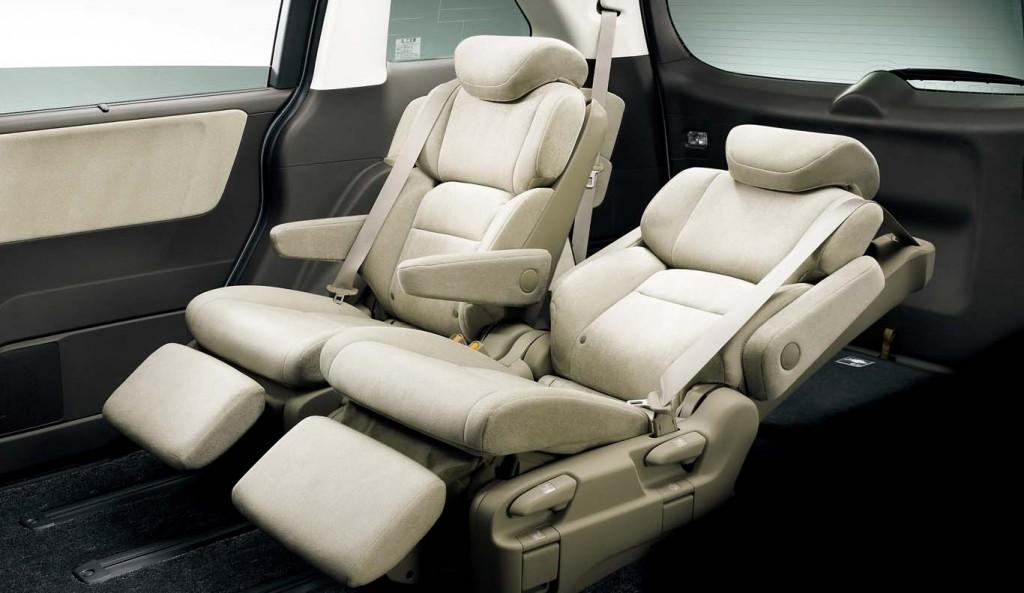 Honda-Odyssey-2015-comfy-seats
