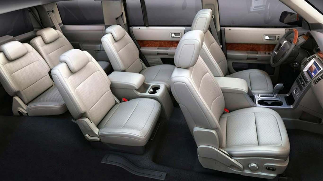Miles per gallon on a honda odyssey 2015 autos post for Honda odyssey seating