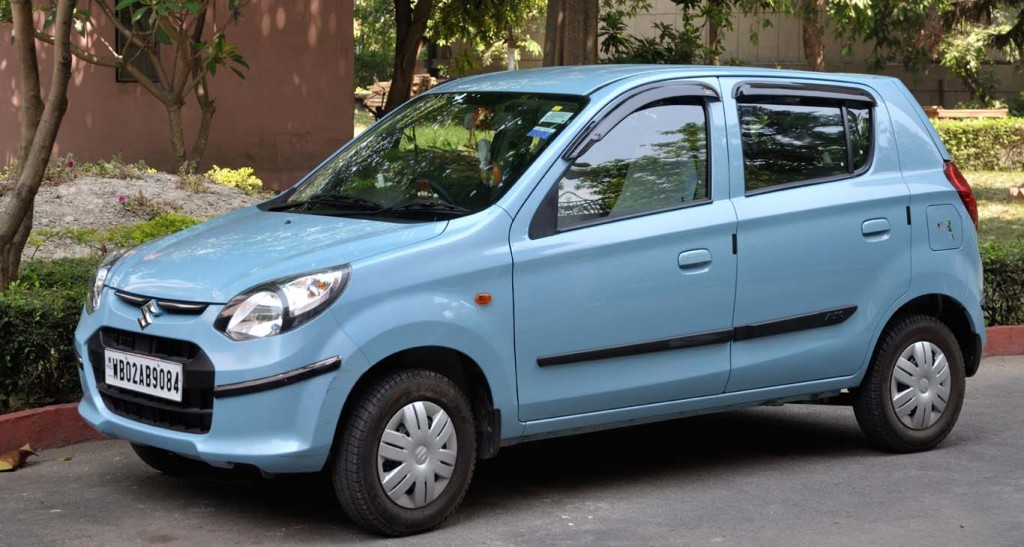 Maruti-Suzuki-800-best-cheapest-car