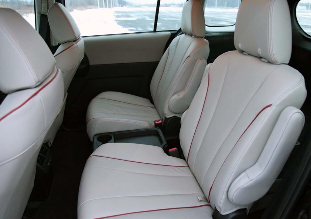 Mazda5-2015-most-fuel-efficient-minivan