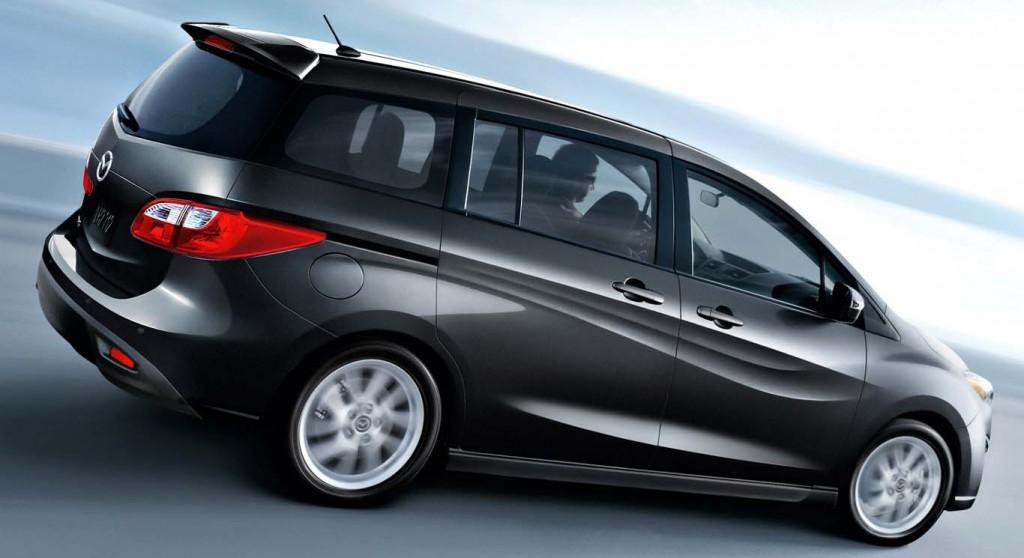 Mazda5-2015-the-most-economical-minivan