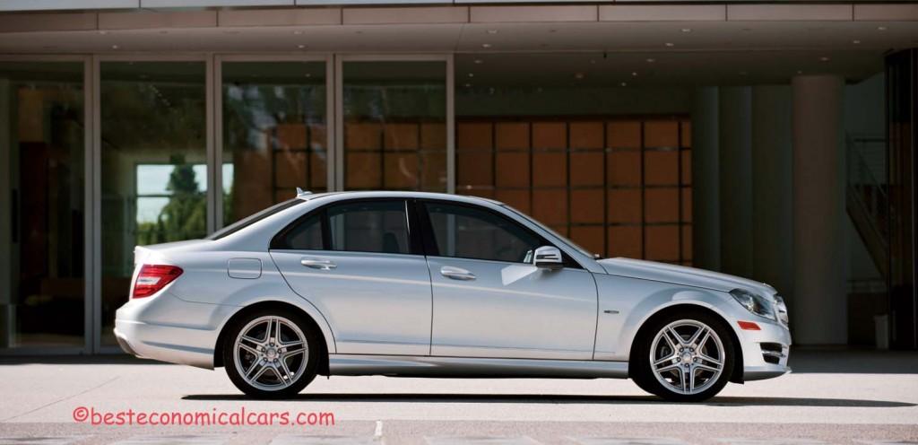 Mercedes-Benz-C250-full-view copy