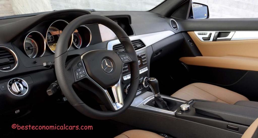 Mercedes-Benz-C250-interior-design copy
