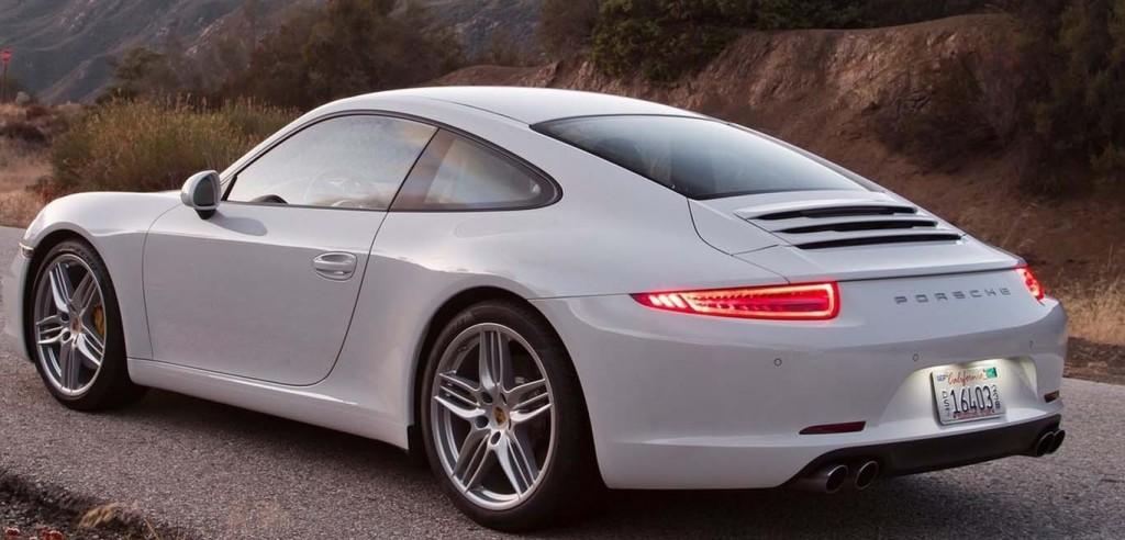 Porsche-911-Carrera-S-complete view