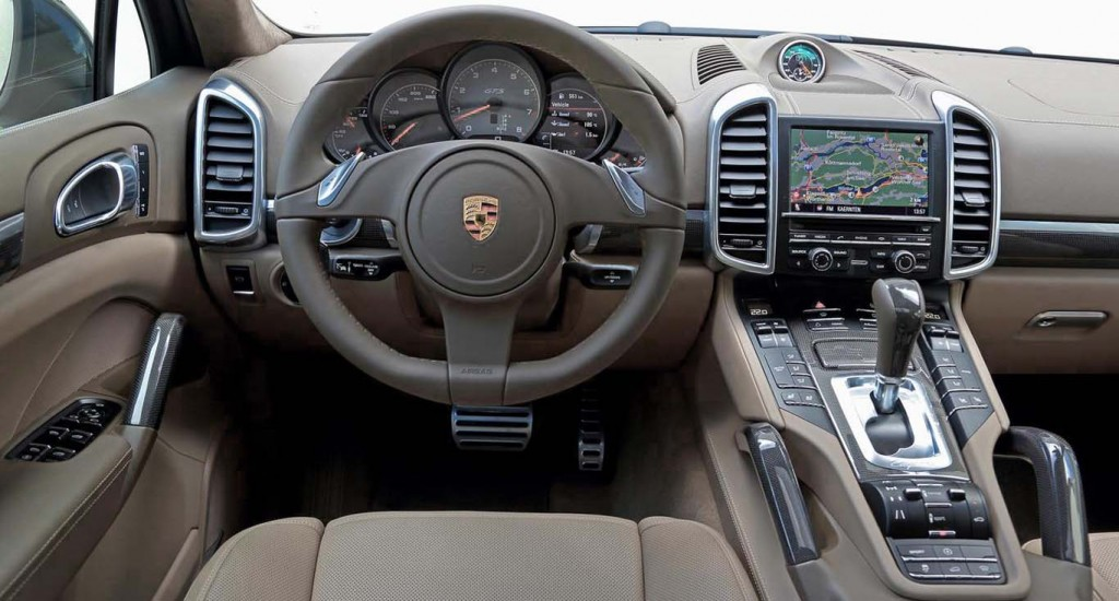 Porsche-Panamera-Diesel-best-economical-cars