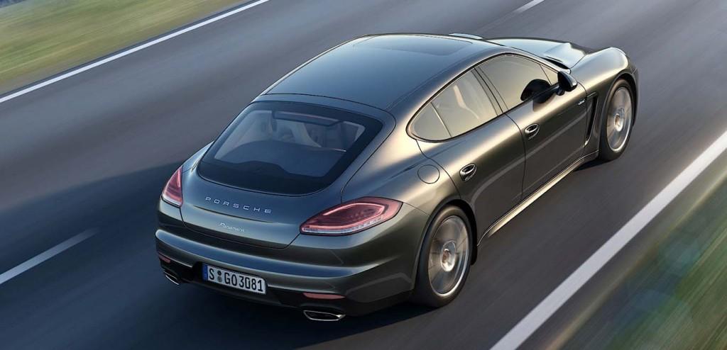 Porsche-Panamera-Diesel-economical-cars
