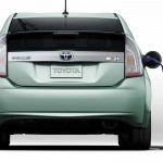 Prius-Plug-in-Hybrid-best-economical-hybrid-car