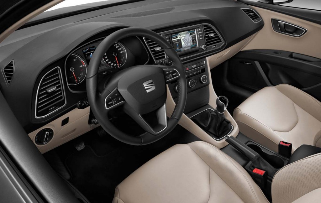 SEAT-Leon-SC-2.0-TDI-FR-inner-design