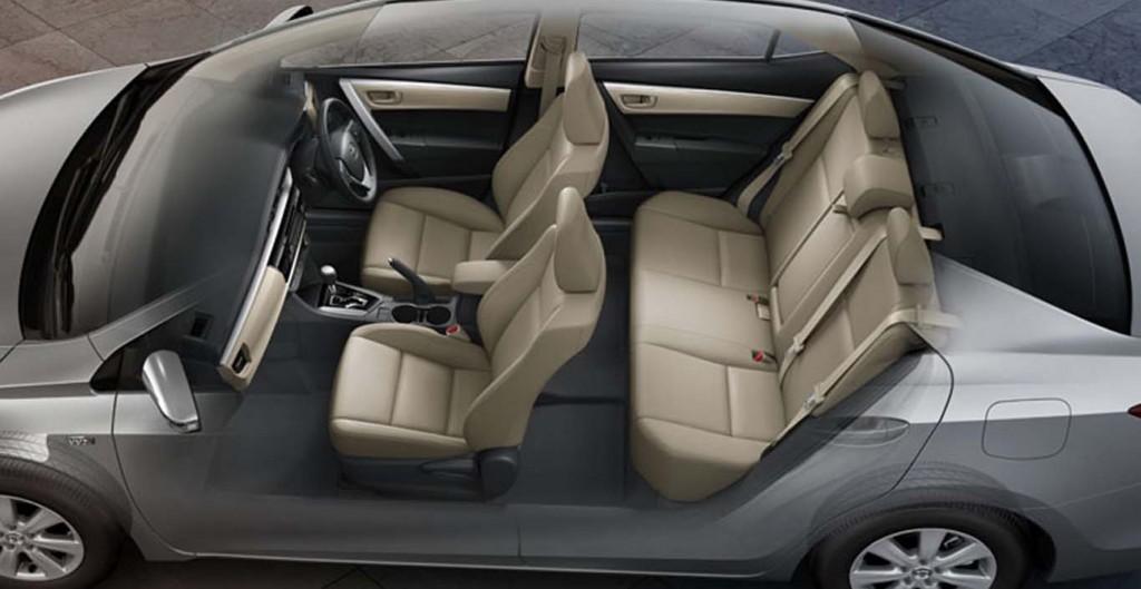 Toyota-Corolla-2015-interior