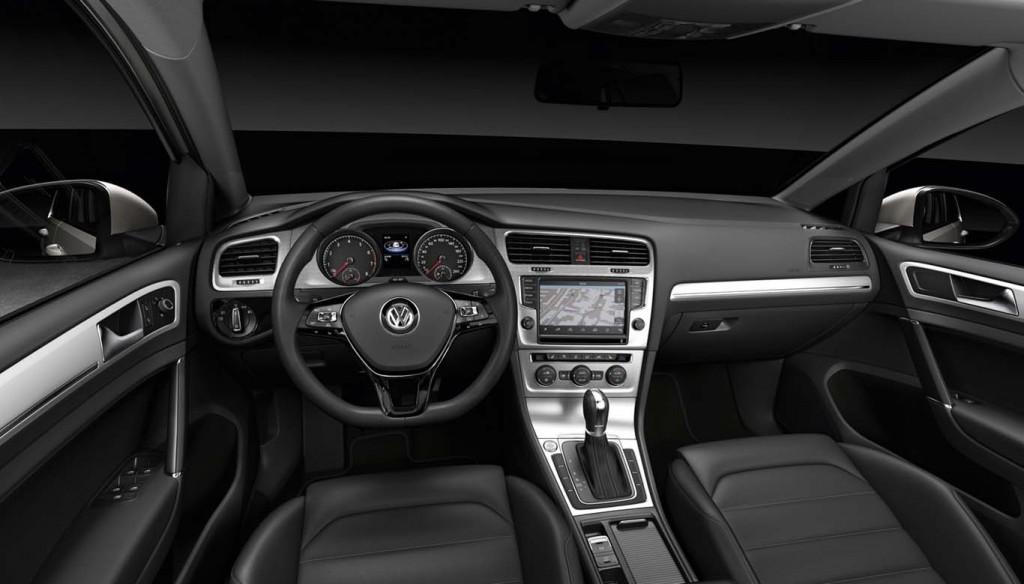Volkswagen-Golf-2015-front-doors