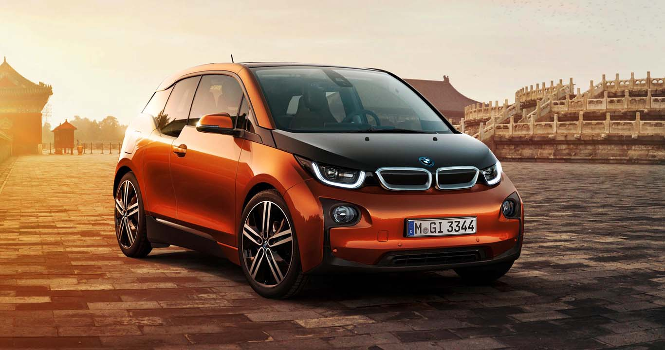 best-car-bmw-i3