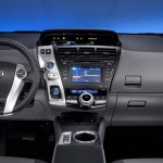 prius-plug-in-hybrid-2015-dash-interior