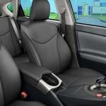prius-plug-in-hybrid-2015-front-seating