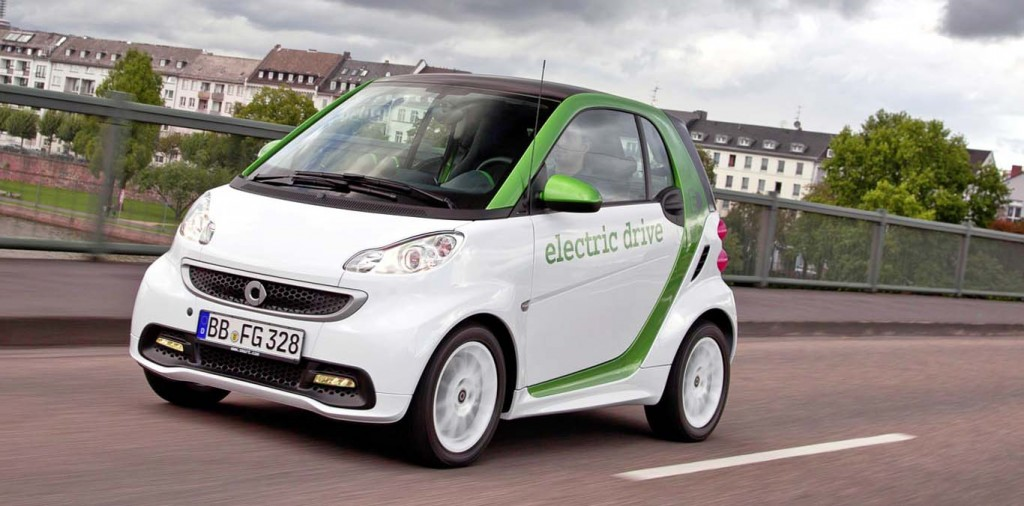 2015-Smart-Fortwo-electric-best-fuel-efficient-convertibles