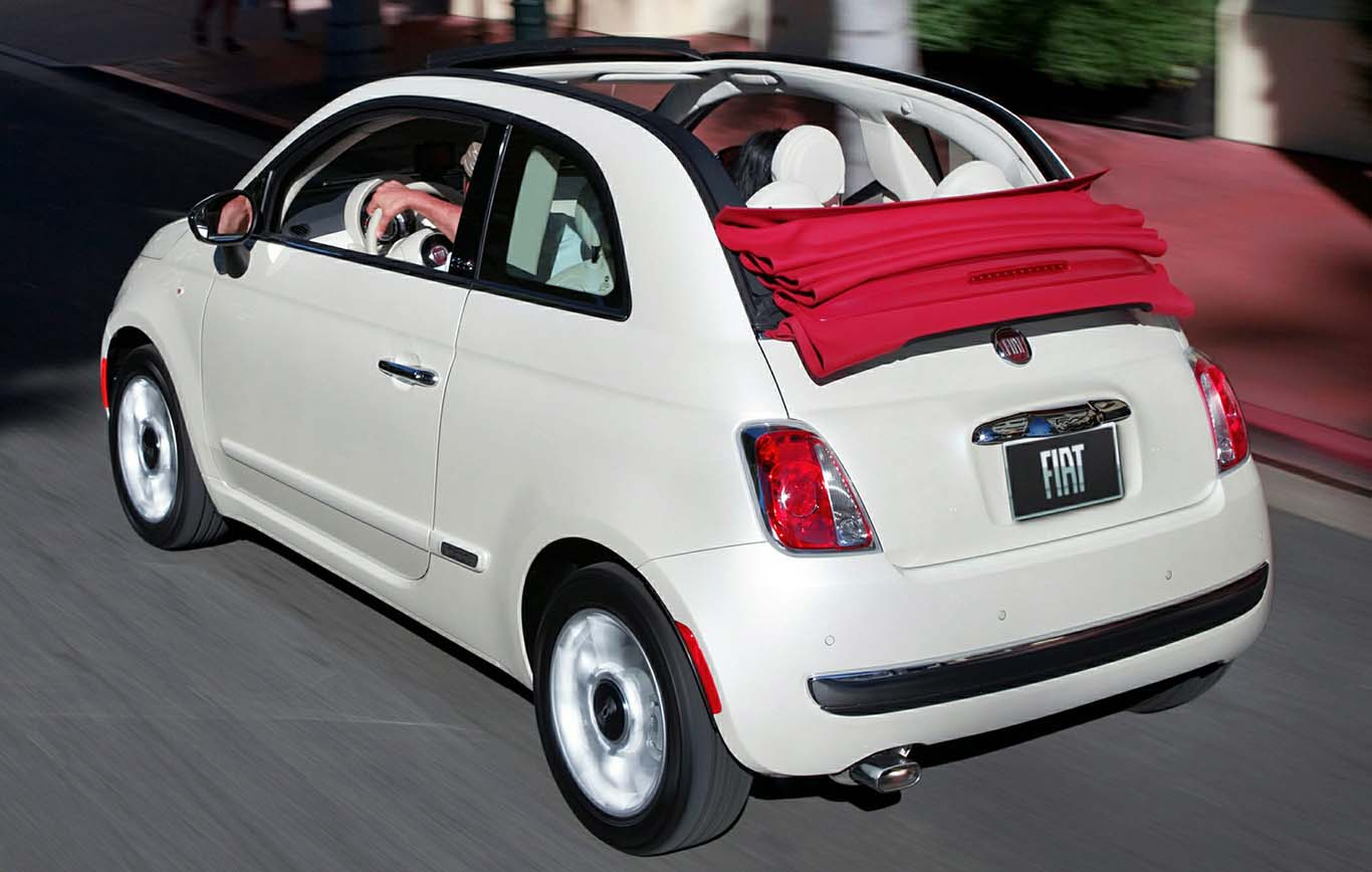 FIAT-500-Abarth-2015-best-convertible-fuel-efficient