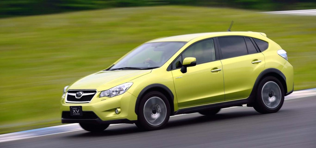Subaru-XV-Crosstrek-2015-best-economical-crossover