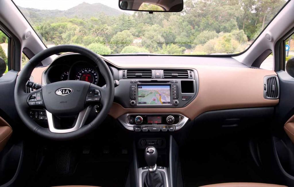 Kia-Rio-1.1-CRDi-economical-cars-interior-view