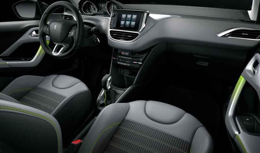 Peugeot-208-1.6-Blue-HDi-economical-car