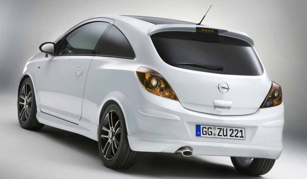 Vauxhall-Corsa-1.3-CDTi-three-door