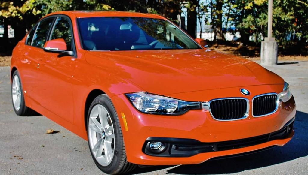 BMW-3-Series-Touring-Fuel-Economy-Car-BMW-320I-2016-red-image