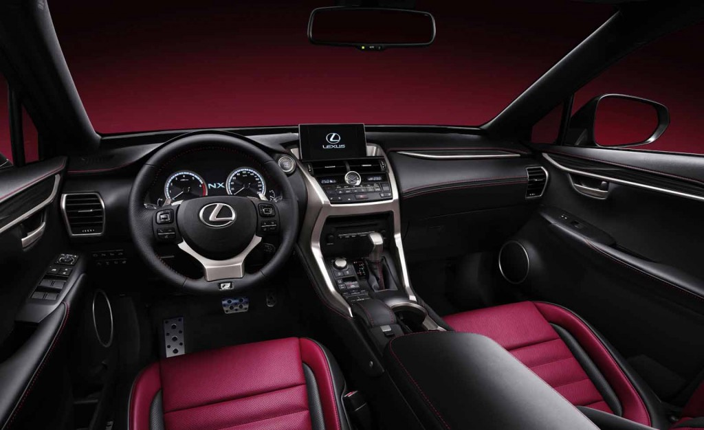 Lexus-NX-2016-inteiror-space