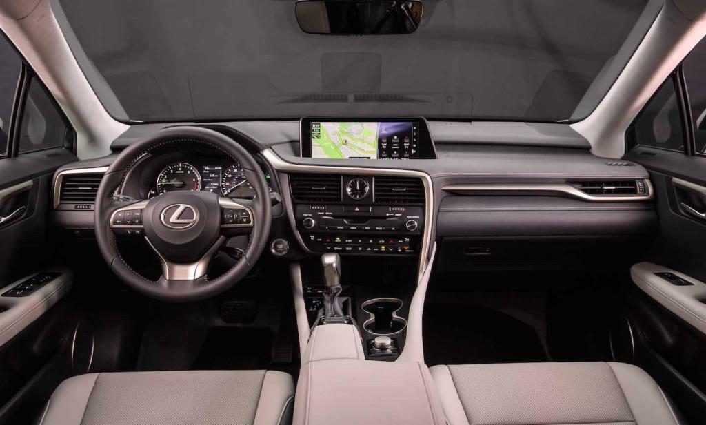 Lexus-RX-2016-interior