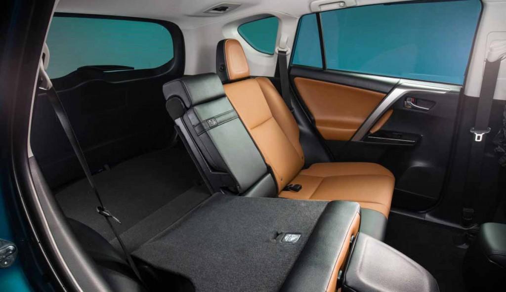 Toyota-RAV4-2016-interior-space