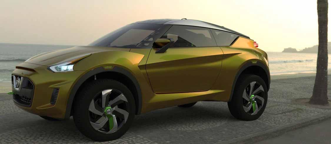 top 10 most fuel efficient suvs in the world list best economical cars. Black Bedroom Furniture Sets. Home Design Ideas