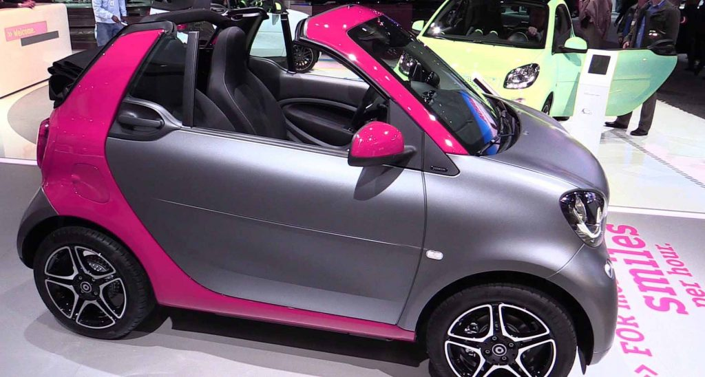 Smart-Fortwo-Cabriolet-2017-view