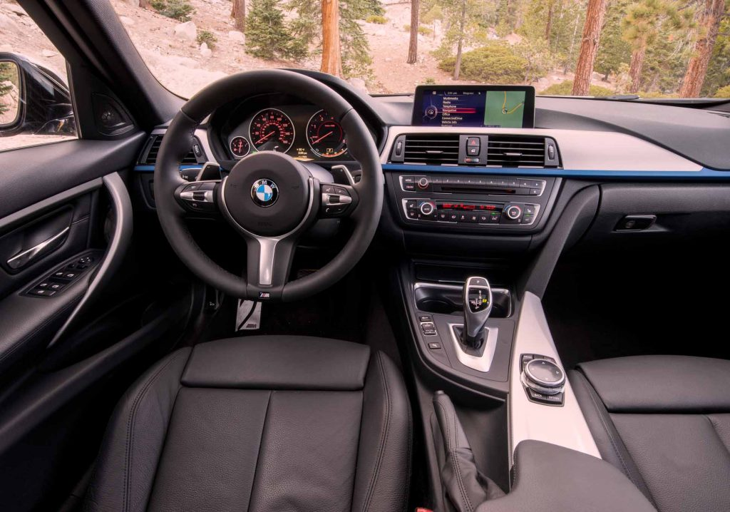 BMW-328d-interior-view