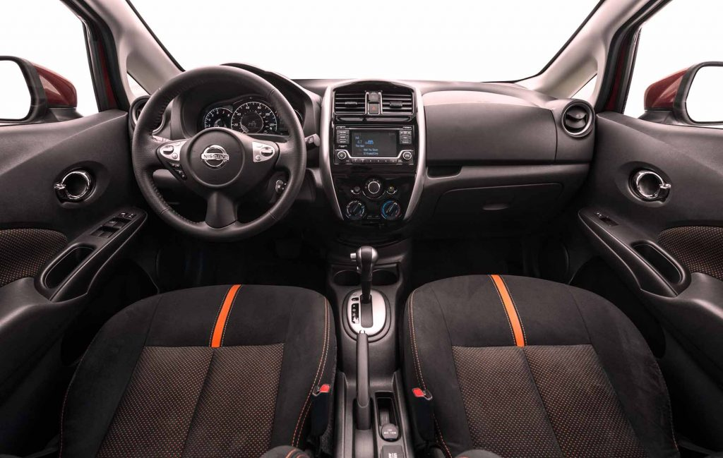 Nissan-Versa-Note-interior-view