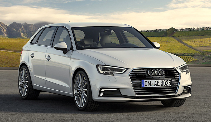 Lowest CO2 Emission Cars audi-a3-sport-back-e-tron-1-4-tfsi-e-tron-150ps-s-tronic