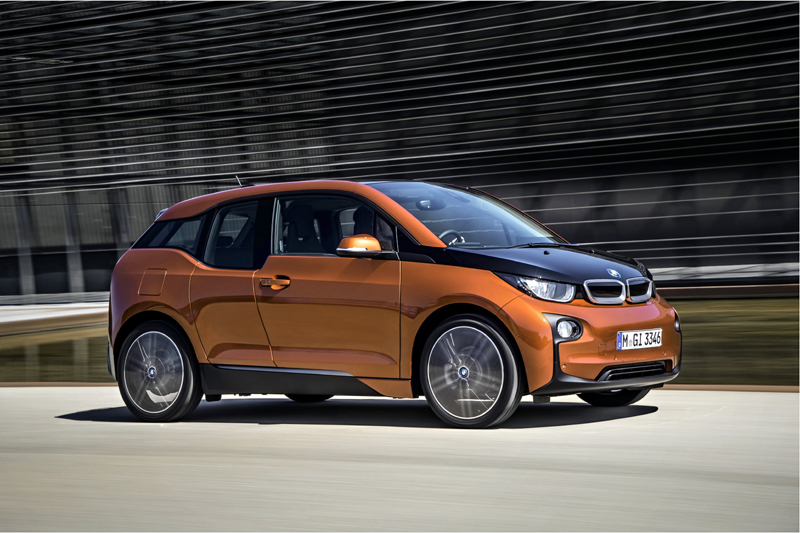 bmw-i3-electric-car-127kw-auto