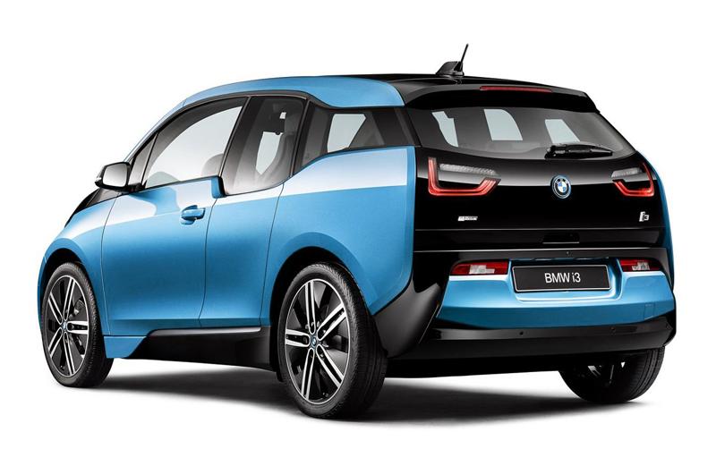 Lowest CO2 Emission Cars Best Economical Cars