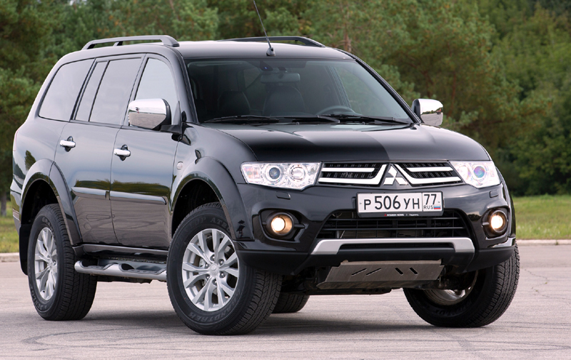 what is the meaning of cc in engine mitsubishi-pajero-sport