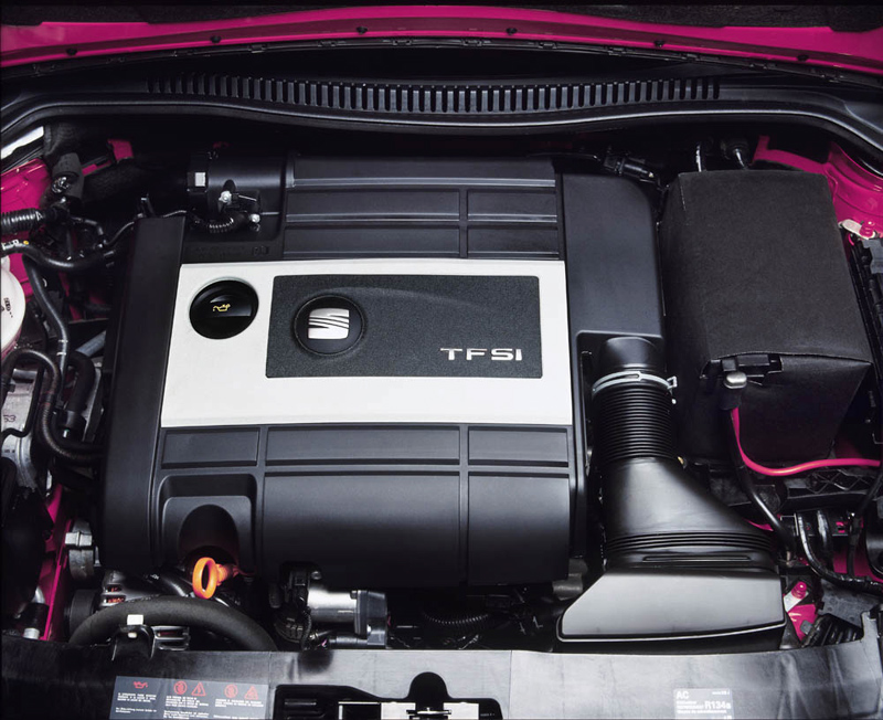 What Does a 1.4 Liter Engine Mean seat-leon-hatchback