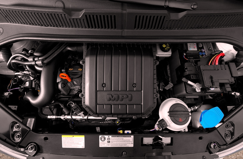 What Does a 1.4 Liter Engine Mean seat-mii-hatchback-engine