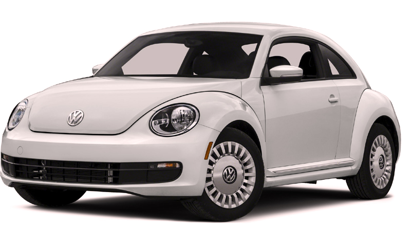 what is the meaning of cc in engine volkswagen-beetle