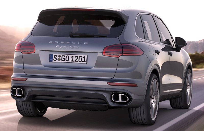 Lowest CO2 Emission Cars porsche-cayenne-3-0-s-e-hybrid-tiptronic-s