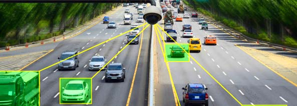 What is the purpose of autonomous vehicles